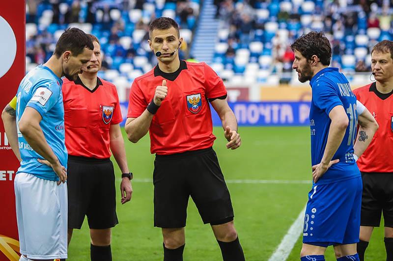 Общее собрание Футбольной Национальной Лиги одобрило календарный план на сезон 2021-2022.