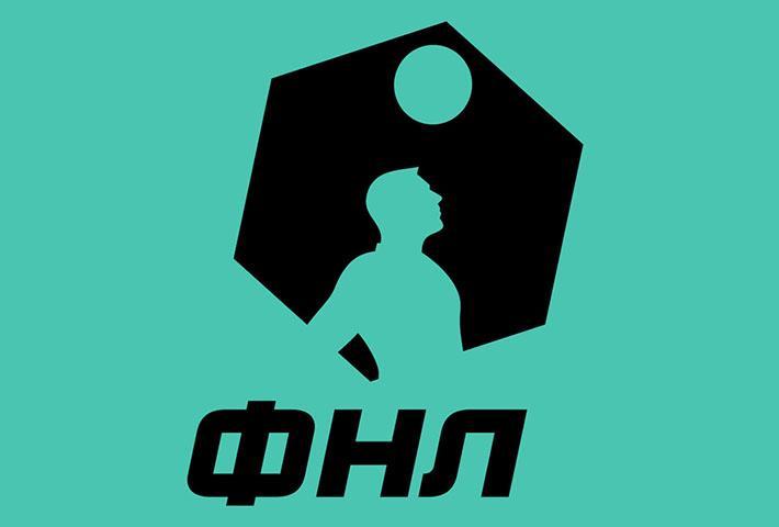 https://1fnl.ru/upload/s4y_promo/3695/BigImage/preview/08122020_logo2020.jpg